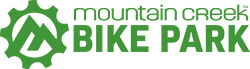 Save $5 Off a Full Day Mountain Bike Lift Ticket
